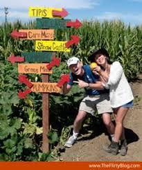 Petaluma Pumpkin Patch Corn Maze Map by Amaizing Cornfusion A Guide To America U0027s Corn Mazes