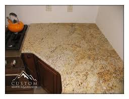 pittsburgh granite countertop fabricator showroom and slab