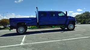 Double Parked Asshole : Trucks Kia K2700 4x4 Double Cab Trucks Vans Wagons Pinterest New 2018 Toyota Tundra Sr5 In Chilliwack 1u17806 Amazoncom Tomica Tomy 4 Model Box Set Town Ace Burger Fruit Deck Tilt And Slide Recovery For Hire Mv Truck M2 Machines 164 Auto Thentics 48 1959 Vw Light Adouble 855t Muscat Randolph United States June 02 2015 Peterbilt Truck With Double E Rc Car Parts 116 Farm Tractor Toys Dump Trailer Evolve Gt Bushing Tuning Handling Charateristics Used Renault Maxitydoublecabindumptippertruck Dump Year Cvetional Trucks Cab Various Chassis
