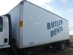 100 Truck Bumper Step 1993 25 X 96W X 91OPEN White Rear Is Bent W