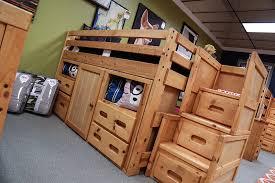 Trendwood Bunk Beds by Trendwood Bunk Beds And Kids U0027 Furniture Hm Etc