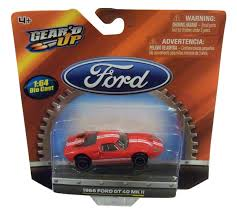 Cheap Ford Vehicle List, Find Ford Vehicle List Deals On Line At ...