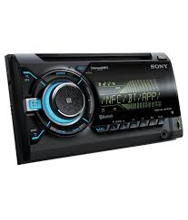 100 Best Truck Speakers Sony Car Audio Buy Sony Car Stereos Subwoofers Online