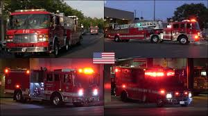 Earthquake Mode - LAFD Station 61's Fire Trucks Responding - YouTube Fire Trucks Responding Helicopters And Emergency Vehicles On Scene Trucks Ambulances Responding Compilation Part 20 Youtube Q Horn Burnaby Engine 5 Montreal Fire Trucks Responding Pumper And Ladder Mfd Actions Gta Mod Dot Emergency Message Board Truck To Wildfire Fdny Rescue 1 Fire Truck Siren Air Horn Hd Grand Rapids 14 Department Pfd Ladder 9 Respond To 2 Car Wrecks Ambulance Rponses Fires Best Of 2013 Ten That Had Gone Way Too Webtruck Mystic In Mystic Connecticut