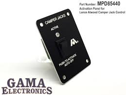 Cheap Camper Jack Parts, Find Camper Jack Parts Deals On Line At ... Ideas That Can Make Pickup Campe Atwood 80491 Electric Truck Camper Corner Lift Jacks Wireless Manualzzcom Slide Jack Manual Enthusiast Wiring Diagrams 2003 Ss 11 Dbs 93 South Rv Implement Trailer Mounting Brackets Youtube 80488 Switches Lance Remote Control Module Boa Lippert 182522 Motor Drive Kit For Buy 80470 Driver Front Ball Screw 2018 Palomino Bpack Ss1240 On Campout Mobile