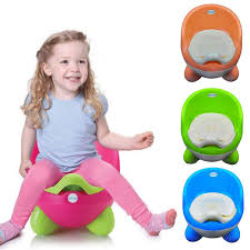 Potty Training Chairs For Toddlers by 25 Unique Toilet Training Seat Ideas On Pinterest Potty