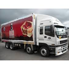 Air Deflector - High Roof Cab - Airplex Auto Accessories Product Details China Injection Moulding Window Visor For Navara Np300 Accsories Aeroshield Truck Wind Deflector Welcome To Mrtrailercom 1996 Kenworth T600 Wind Deflector For Sale Jackson Mn 58420 Hsin Yi Chang Industry Co Ltd Hic Window Visor In Deflectors Four Wheel Camper Discussions Wander The West Metec 2018 Scania R Serie Free From Freightliner Com Sports Car Club Amazoncom 2015 Silverado Double Cab Vent Visors Harbor Truck Bodies Blog Chipper Body With