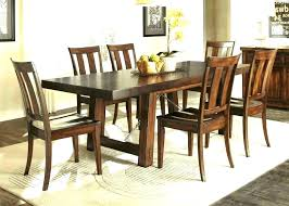 Cheap Kitchen Table And Chairs Medium Size Of Dining Room Sets