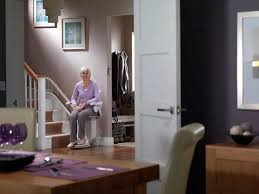 Acorn Chair Lift Commercial by Stair Lifts U2014 Arrow Lift