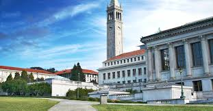 Colleges With Coed Bathrooms by University Of California Berkeley Niche