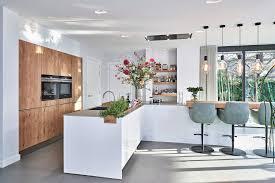 8 küchen die unterschiedlicher kaum sein könnten