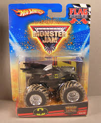 The Toy Museum: Hot Wheels Monster Jam Trucks, Superman, Batmobile ... Remote Control Truck Jeep Bigfoot Beast Rc Monster Hot Wheels Jam Iron Man Vehicle Walmartcom Tekno Mt410 110 Electric 4x4 Pro Kit Tkr5603 Rock Crawlers Big Foot Truck Toy Suitable For Kids Toysrus Babiesrus Rakuten Truckin Pals Axial Smt10 Grave Digger 4wd Rtr Hw Monster Jam Rev Tredz Shop Cars Trucks Race 25th Anniversary Collection Set New Bright 115 Assorted Toys R Us Rampage Mt V3 15 Scale Gas Grave Digger Industrial Co 114 Pirates Curse Car