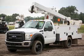 ETI ETC37-2013 Ford F550 4x2 Bucket Truck 2017 Ford F550 Xl Fargo Nd Truck Details Wallwork Center 2014 Ford Crew Cab 4x4 9 Flatbed Youtube Commercial Trucks 2006 Crew Cab Rollback Diesel Tow T New Xlt 4x4 Exented Cabjerrdan Mpl40 Wrecker Brush 4wd Diesel Engine Super Duty Chassis Over 12 Million Miles F550super4x4 Powerstroke W Chevron Renegade408ta Light Duty 2011 Service Russells Sales 16 Mechanics Truck Tates Bucket Boom For Sale Used F550 Diesel Shop Vi Equipment