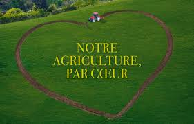 chambre d agriculture franche comté notre agriculture par cœur actualités région bourgogne franche