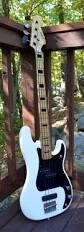 Smashing Pumpkins Luna Bass Tab by 17 Best Ideas About Bass Guitars On Pinterest Guitar Guitar
