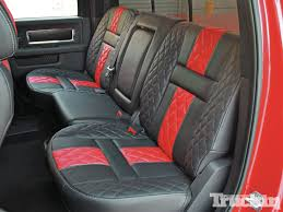 Elegance Is Only A Stitch Away - Custom Interior Photo & Image Gallery Custom Built Buddy Bucket Seat Frame Ricks Upholstery Friendly Inc Gallery Prepping A Cab And Mounting Seats Hot Rod Network Car Seat Reupholstery Service Katzkin Design Leather Interior Kit Complete Customs Classy Gmc Upscale Brawler Icon Vehicle Dynamics Replacement Truck Union County Seating Pictures Of Cars Interiors Plush Paws Products Cover With Detachable Hammock Kirby Wilcoxs 1965 Dodge D100 Short Box Sweptline Pickup Slamd Mag For 1718 Chevy Ford Nissan Ram Seats Can Be Made Cloth Leather Or Any Synthetic Material