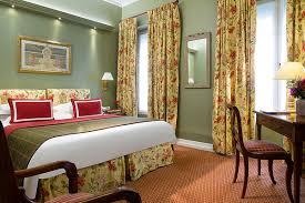 r駸erver une chambre ce qu il faut savoir pour réserver sa chambre d hôtel aux meilleures
