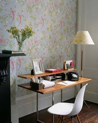 Home Office Best Desk Spring Decor With Modern Floor Lamps Compact Design Ideas Exciting Interior Unique Designs