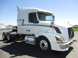 2007 Volvo VNL64T630 Sleeper Semi Truck For Sale, 810,000 Miles ... For 2pcs Lvo Semi Truck Vinyl Decal Graphics Windshield Window Car Volvo Parts New Commercial Dealer Milsberryinfo Trucks For Sale Commercial 888 8597188 Youtube Trucks Introducing The Supertruck Concept Vehicle 2019 Interior 2018 1990 Wia Semi Truck Item J6041 Sold August 2 Gove Review And Specs Sale And Used Trailers At Traler 2017 Vn670 Overview Exterior