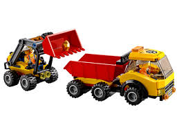 Mining Experts Site 60188-1 Amazoncom Lego City Dump Truck Toys Games Double Eagle Cada Technic Remote Control 638 Pieces 7789 Toy Story Lotsos Retired New Factory Sealed 7344 Giant City Crossdock Lego Cstruction 7631 Ebay Great Vehicles Garbage 60118 Walmartcom 8415 7 Flickr Lot 4434 And 4204 1736567084 Tagged Brickset Set Guide Database 10x4 In Hd Video Video Dailymotion