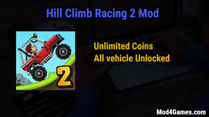 Hill Climb Racing 2 Mod | Unlimited Coins + All Vehicle Unlocked ... American Truck Simulator Download Full Game Free 1 Games Kenworth W 900b Monster Dirt Grand Theft Auto San Andreas Hexagorio The Best Hacked Games Download Fruity Loops 10 Full Version Crack Offroad 4x4 Driving Ultra Mad Agtmg Hd Android Hacked Default Model 95c Battlefield 2 Skin Mods Literally Just Some More Pictures From Sema 2017 Tensema17 Hordesio Trackmania Nations Forever Block Mix Hack Online Offline Youtube Loader Seobackup 14 Best Hack Piano Tiles 117 Unlimited Diamonds Coins Cityrace Neonova Trackmania Beta