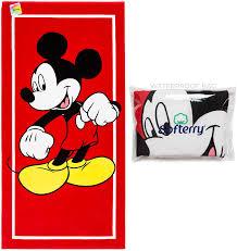möbel wohnen disney mickey mouse 3 bath