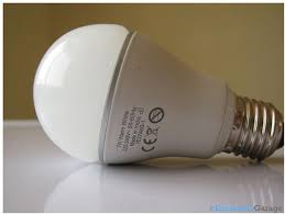 led light bulbs information led my bookmarks
