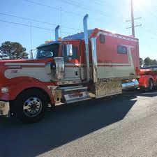 Kole Trucking - Home | Facebook Truck Driving Jobs Trucking Showbiz Moving The Show Berry Rolling Cb Interview Youtube How Event Hauling Stands Out In The Trucking Industry Services Towing Tow Evidentiary Impounded Vehicles Ligation Category Archives Georgia Accident Goat Transport Toronto On Surving Long Haul New Republic Stardes Live Music And Crucial Difference Stagecall Gallery Kirkland Lawyers Wiener Lambka