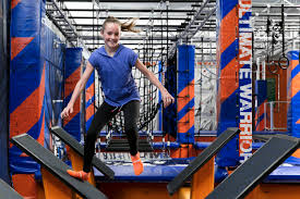 Buy Tickets Today   Joliet IL   Sky Zone Skyzonewhitby Trevor Leblanc Sky Haven Trampoline Park Coupons Art Deals Black Friday Buy Tickets Today Weminster Ca Zone Fort Wayne In Indoor Trampoline Park Amusement Theme Glen Kc Discount Codes Coupons More About Us Ldon On Razer Coupon Codes December 2018 Naughty For Him Printable Birthdays At Exclusive Deal Entertain Kids On A Dime Blog Above And Beyond Galaxy Fun Pricing Restrictions