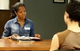 Modern Family Halloween 3 Cast by American Crime U0027 Season 3 Premieres Tonight U2013 Full Cast List