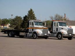 100 Truck Roadside Service Assistance In Groom 247 The Closest Cheap Tow