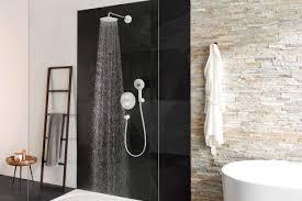 badezimmer planen gestalten so geht s schöner wohnen