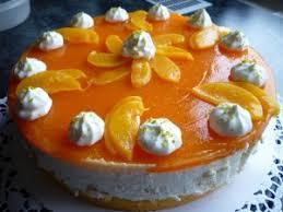 pfirsich multivitamin torte rudik s rezepte