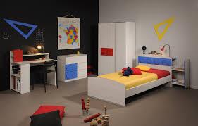 bureau chambre enfant bureau chambre garçon inspirations avec bureau enfant contemporain