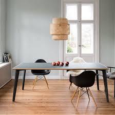 36 luks appartement ideen vitra stuhl anhänger len