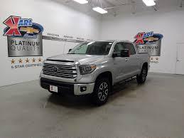 100 Craigslist Iowa Trucks Toyota Tundra For Sale In Des Moines IA 50310 Autotrader