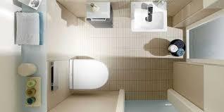 lösungen für kleine badezimmer ideen für die dekoration