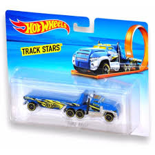 Philippines | Hot Wheels Track Trucks - Road Rally EShop Checker Dakar Rally Truck Stock Photos Images Alamy Renault Trucks Sets Sights On Success Locator Blog Drug Smugglers Busted In Fake Rally Truck With 800 Kilos Of Pennsylvania Part 2 The My Journey By Kazmaster Set A Course For Rally Dakar2018 For Sale Best Image Kusaboshicom Philippines Hot Wheels Track Road Eshop Checker Hino Aims To Continue Reability Record Its 26th Dakar Bodies Rc Semn 2016 Youtube 2013 Red Bulls Drivers Kamazmaster Racing Team Wins Second Place At
