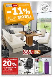 lutz katalog gültig bis 24 08 by broshuri issuu