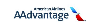 American Airlines Executive Platinum Desk International by Aadvantage The Ultimate Guide Loungebuddy