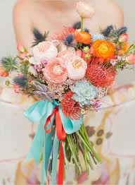 754 best Wedding Flowers loved and created by Steve s Flowers images