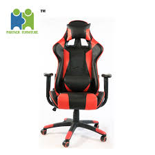 China (ZONA) Free Sample OEM Computer PC Executive Racing Ergonomic ... Cheap Ultimate Pc Gaming Chair Find Deals Best Pc Gaming Chair Under 100 150 Uk 2018 Recommended Budget Top 5 Best Purple Chairs In 2019 Review Pc Chairs Buy The For Shop Ergonomic High Back Computer Racing Desk Details About Gtracing Executive Dxracer Official Website Gamers Heavycom Swivel Archives Which The Uks