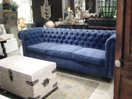 the 25 best velvet tufted sofa ideas on pinterest velvet