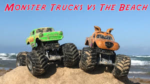 Monster Truck Fun At The Beach   Monster Trucks - YouTube 2009 Monsters On The Beach Truck Showcompetion Picsvideo Myrtle Beach Monster Jam 2015 Youtube Tamiya Super Clod Buster 4wd Monster Truck Kit Tam58518 Cars New Bright Jam Radio Control 124 Scale Toyota Grand Prix Of Long Continues Its Speed Tradition Car Cartoons For Children Racing Vs Tim Meents Maximum Destruction Monster Wildwood 365 Trucks Rumble Into Wildwoods At Lincoln Financial Field Delawareonline Events Tmb Tv Original Series Episode 51 X Tour Daytona Image Mstersonthebeach2017sunday023jpg Monstertruck Race Racing Offroad 4x4 Hot Rod Rods Trucks