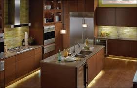 furniture wonderful under cabinet lighting menards under cabinet