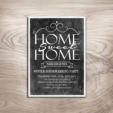 Free Printable Housewarming Party Invitations Templates Unique Design Of Foxy 10
