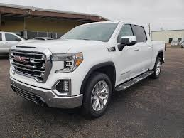 Clifton - New GMC Sierra 1500 Vehicles For Sale 2019 Gmc Sierra Gets Carbon Fiber Pickup Box More Tech Digital Trends 1966 Truck Duane Stizman Hot Rod Network Auto Review 2017 Denali 1500 Pickup Performs Like A Pro Trucks Near Fringham Ma Swanson Buick 2015 Reviews And Rating Motortrend Uerstanding Cab Bed Sizes Eagle Ridge Gm Choose Your 2018 Heavyduty 1954 Chevygmc Brothers Classic Parts 1968 Gmcchevrolet Truck The New 2016 Will Feature More Aggressive In Southern California Socal New Canyon 4wd All Terrain Wcloth Crew