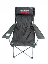 EMBROIDERED Personalized Classic Bubba Hi-Back Quad Chair Custom Director Chairs Qasynccom Directors Chair Tall Barheight Printed Logo Folding Personalized Beach Groomsman Customizable Made Ideal Low Price Embroidered Sports With Side Table Designer Evywherechair Sunbrella Seats Backs Embroidery Amazoncom Personalized Black Frame Toddlers Embroidered Office And Desk Chairs For Tradeshows Gobig Promo Apparel