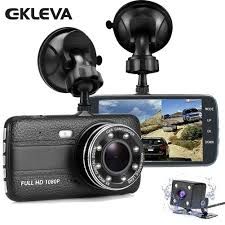 Car Cameras - Buy Car Cameras At Best Price In Malaysia | Www.lazada ... Swann Smart Hd Dash Camera With Wifi Swads150dcmus Bh Snooper Dvr4hd Vehicle Drive Recorder Heatons Recorders 69 Supplied Fitted Car Cams 1080p Full Dvr G30 Night Vision Dashboard Veh 27 Gsensor And Wheelwitness Pro Cam Gps 2k Super 170 Lens Rbgdc15 15 Mini Cameras Dual Ebay Blackvue Heavy Duty 2 Channel 32gb Dr650s2chtruck Falconeye Falcon Electronics 1440p Trucker Best How Car Dash Cams Are Chaing Crash Claims 1reddrop