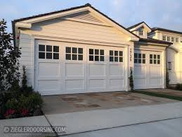 Carriage Doors | Zielger Doors, Inc. Door Design Cool Exterior Sliding Barn Hdware Doors Garage Hinged Style Doorsbarn Build Carriage Doors For Garage With Festool Domino Xl Youtube Carriage Zielger Inc Roll Up Shed And Sales Subject Related To Fantastic Photos Concept Diy For Pole And Windows Barns Direct Dallas Architectural Accents The Inspiration Yard Great Country Garages Bathrooms Kit